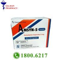 amsyn-5